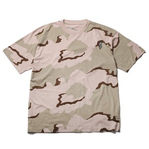 BLESS Be Less T-Shirt(Camoflage)