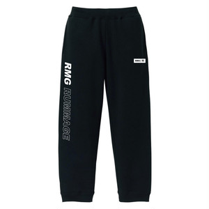 rmg_sweat_pants_black