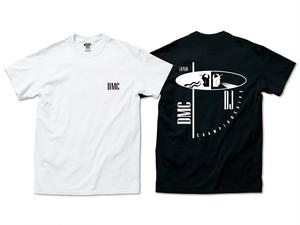 DMC JAPAN CLASSIC TEE