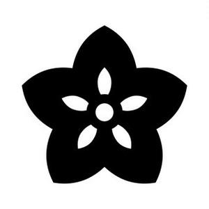 沼田桔梗 aiデータ