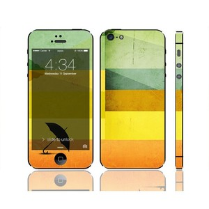 iPhone Design 201