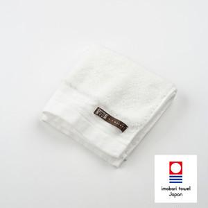 タントロウォッシュタオル/オフホワイト