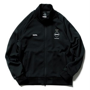 F.C.Real Bristol TRAINING JERSEY BLOUSON