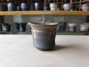 WF078 植木鉢 (M)