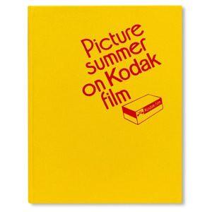 『 Picture Summer On Kodak Film 』Fulford, Jason