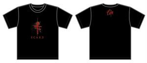 CULA Tシャツ TYPE-C