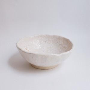 sachiyo oishi pottery / Vessel