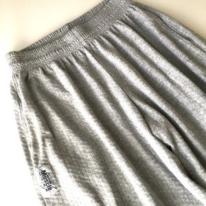 BOSTON Muscle WEAR : muscle pants (used)