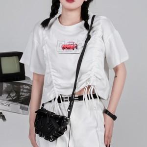 カープリントドロストシャツ(全1色) / HWG423