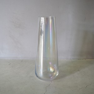Aurora Glass Vase C