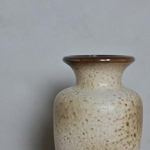 Flower Vase / フラワーベース〈花瓶・花器・オブジェ・アンティーク・ヴィンテージ〉112284