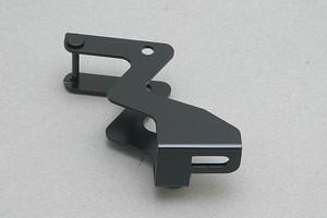 YAMAHA シグナスX(SED8J 5型) ブレーキストッパー