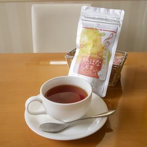 うたはな紅茶 アールグレイ(2セット)