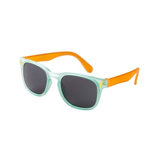 S1398G Lightning Sunglasses