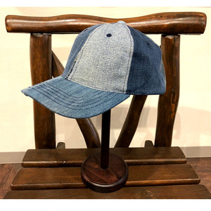 FURUGI CAP (RENIM)