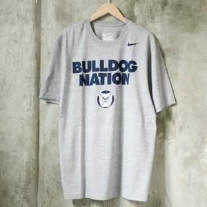 NIKE (ナイキ) NCAA カレッジ Tee【BUTLER】