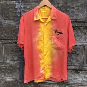 IMPシャツ(shirt) : M