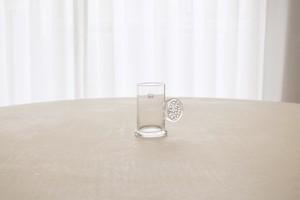 Riihimaen Lasi mini glass(Erkkitapio Siiroinen)