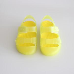 igor BONDI Yellow