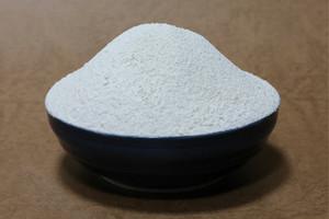 東尾そば粉(100%)1kg