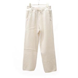 KURO 5G Sweat Pants
