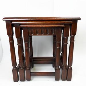 ネストテーブル 1805y27
