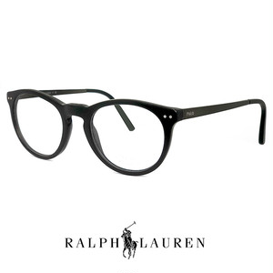 ポロ ラルフ ローレン メガネ  Polo Ralph Lauren ph2168-5001 眼鏡 ラルフローレン メンズ ボストン