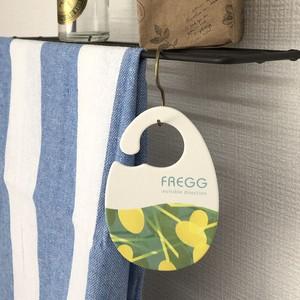 FREGG Petit(フレッグプチ) カラフル
