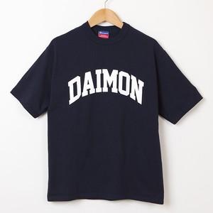DAIMON(大門・だいもん)T  NV