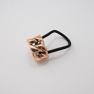 haircuffs chain BZ