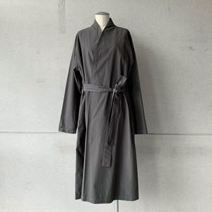 【COSMIC WONDER】Haori robe/06069-1