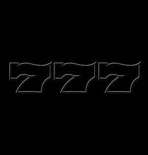 【TOKYO YANKEES】777