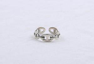 flat en ring