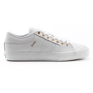 adidas / MATCHCOURT SILVAS