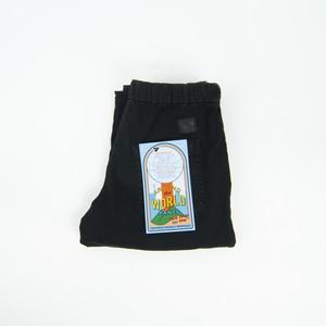 水を弾くストレッチコットンパンツ Around the World Pants   PAPERSKY × ALL YOURS