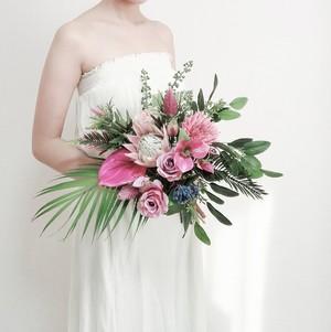 Smooch Bouquet