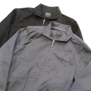RATS(ラッツ) / OLD FIFTY FIVE 40'S SPORTS JACKET(18'RJ-0310)(ジャケット)