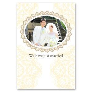WED_F001|結婚報告