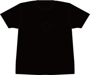 【残りわずか】冬編限定コラボTシャツ