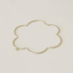 円花 / silver950