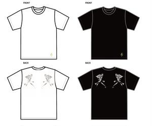 -OST- TSUBASA Tshirt