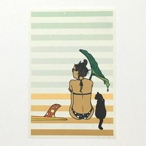 postcard 18
