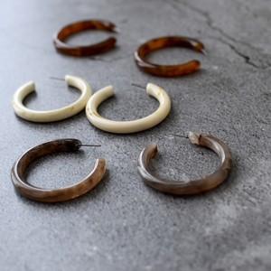 [0145]marble hoop pierce (1)