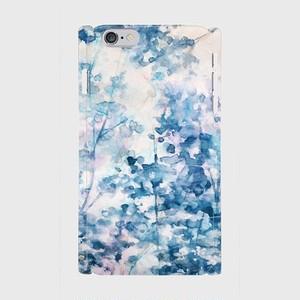 [ 木漏れ日 ] iPhone6Plus/6sPlus
