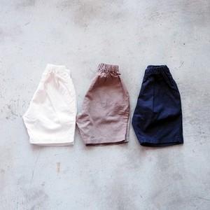 linenlike pants