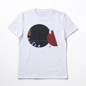 Original design T-shirt MIYABI