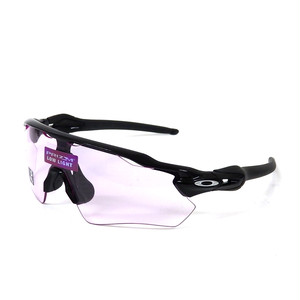 "OAKLEY""Radar EV Path(OO9208-9838)"""