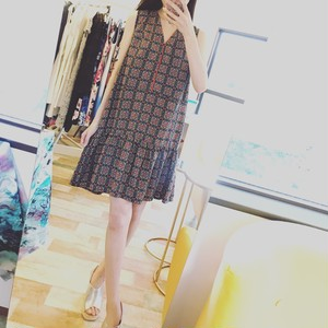 --OPEN SALE-- Paris Dress