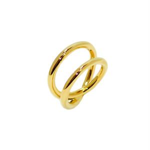 loop line ring