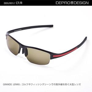 DDG/001 CF/R/GRANDE